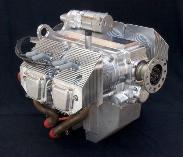 jabiru 2200 engine